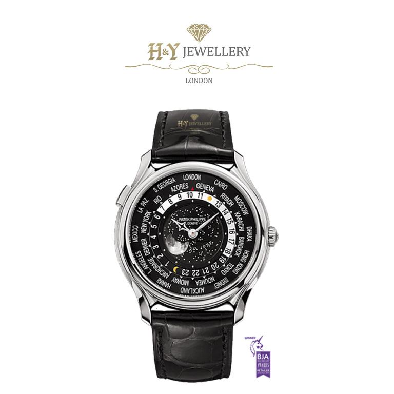 H & Y Jewellery