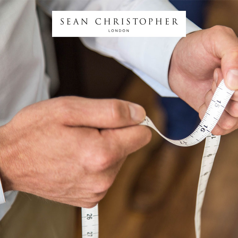 Sean Christopher