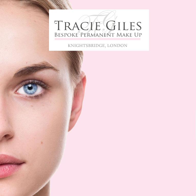 Tracie Giles