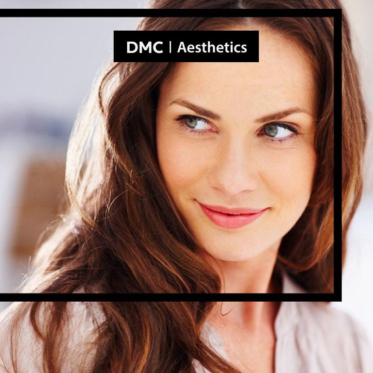 DMC Aesthetics