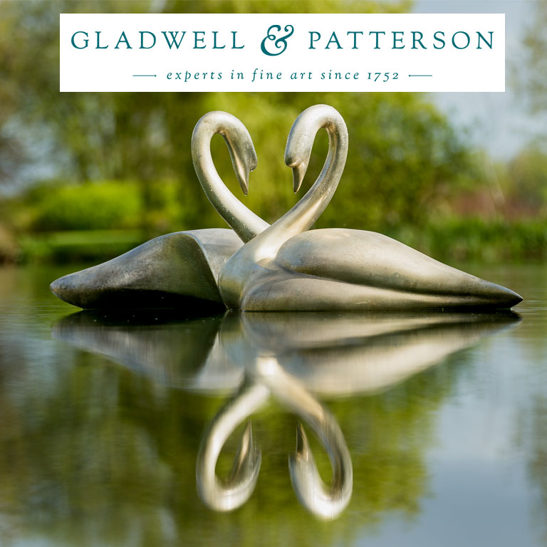 Gladwell & Patterson