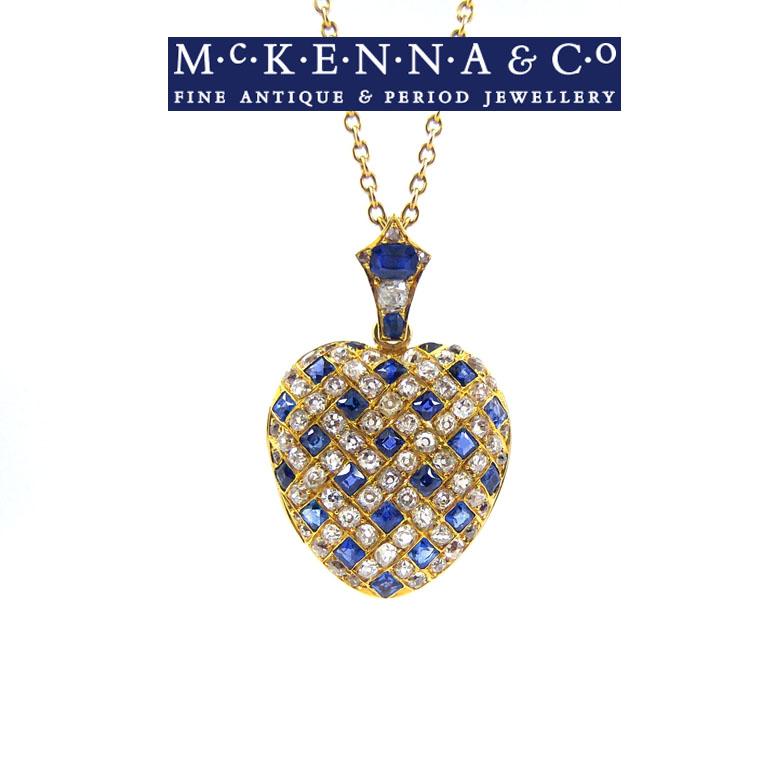 McKenna & Co
