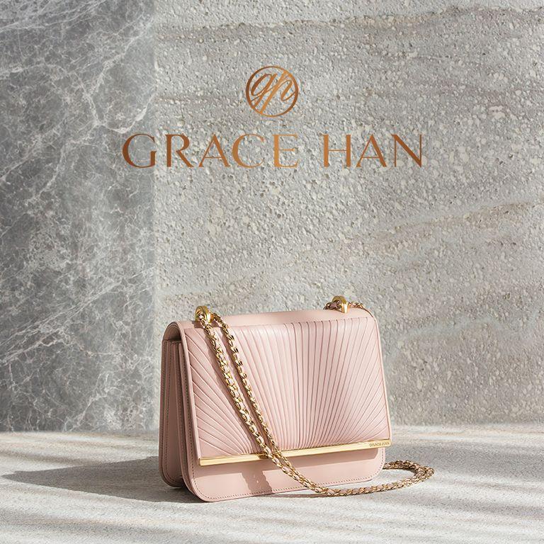 Grace Han