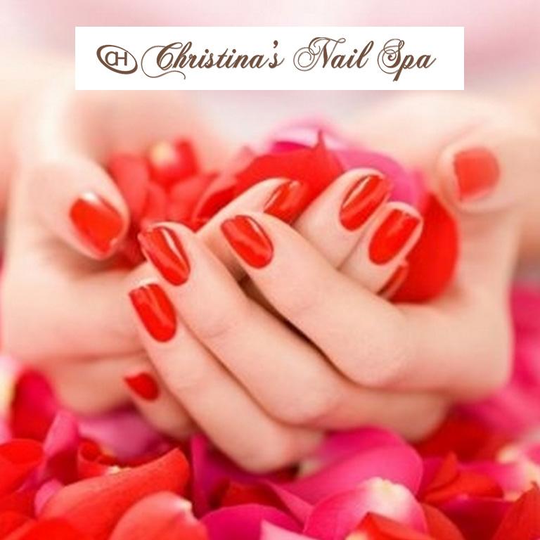 Christina's Nail Spa